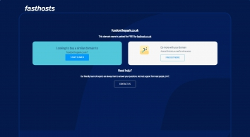 cawcatering.co.uk