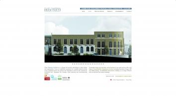 R D T Architects