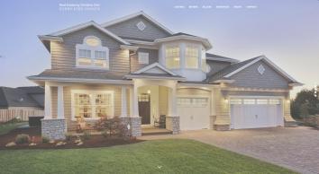 Christina Chin Real Estate