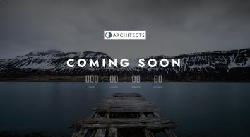 Construction Design Architects