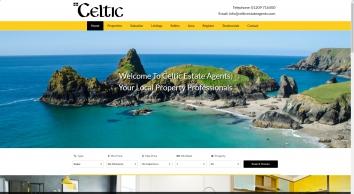 Celtic Estate Agents
