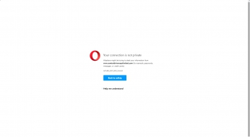 Central Driveways Ltd