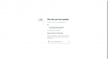 Central heating Bury