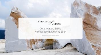 Ceramica and Stone