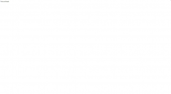 Cheapest Furniture Superstore Online