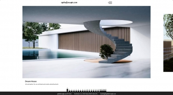 Architectural Animation that Lands Contracts | cgiflythrough.com