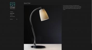 Chad Lighting Ltd