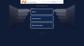 Tendring Kitchens & Interiors Ltd
