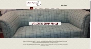 Chair Rescue