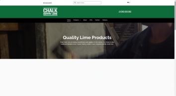chalkdownlime.com