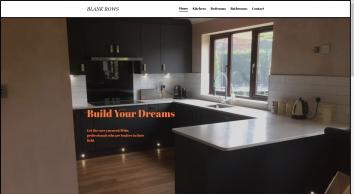 Chambers Of Dinnington