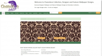 Cameleon Collection