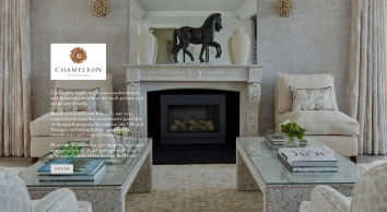 Chameleon Interior Design Ltd