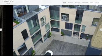 Chameleon London | Property Development