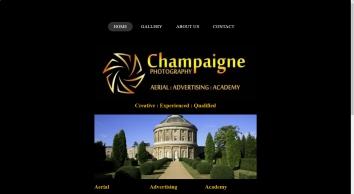 Champaigne Photography