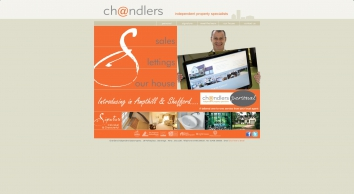 Chandlers Independent Estate Agents