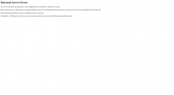 Channel Vision, ARIA Audio & ABUS Distributed Audio | Best Intercom, Surveillance, New Home Wiring & Audio System for Home & Business CVT