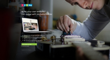 Charles Powell | Estate Agents