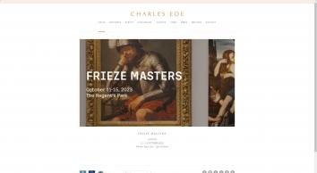 Charles Ede Ltd