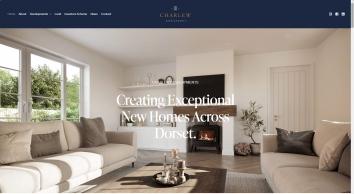 Charlew Properties