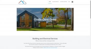 Charlie Dene Construction