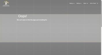 Charnwood Living Ltd, Leicester