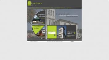 Chartmoor Estates