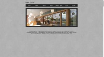 Astwick Carpentry & Property Refurbishment