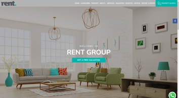 Chase Residential Lettings