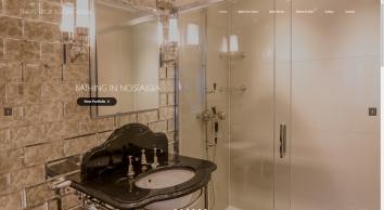 Chatelaine Interior Design