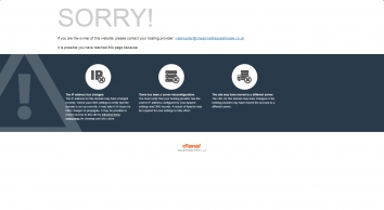 Cheap Mattresses For Sale