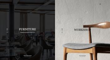 Chelsea Upholstery & Interiors