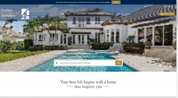Cheri Riley/Atlanta Fine Homes Sotheby\'s Intl Rlty