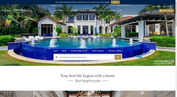 Cheri Riley/Atlanta Fine Homes Sotheby\'s Intl Rlty