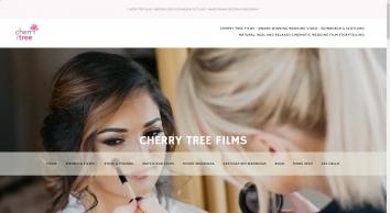 Cherry Tree Films