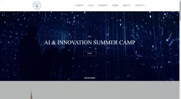 Cherwell College Oxford
