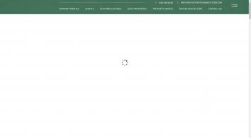 Kellie Molander Chestnut Oak Associates