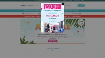 Children\'s Bed Shop