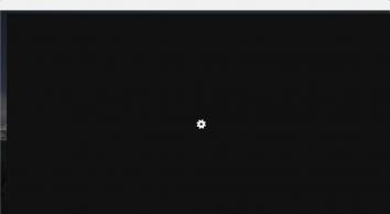 Chilport UK Ltd
