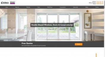 Chiltern Home Improvements