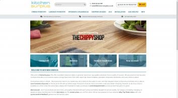 Worktop Jig | Router Jigs | Oak Worktops | Cordless Drills | Hinge Jig | Lock Jig