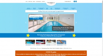 Chiswell Leisure