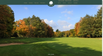 Chobham Golf Club