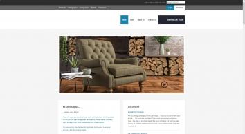 Choice Furniture