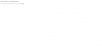 Chris Clark Photogrpahy