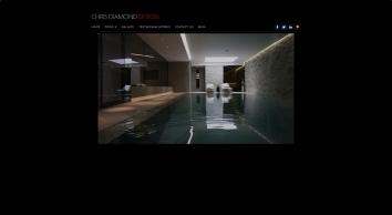 Chris Diamond Design