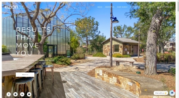 Chris Kwon Realtor | Surterre Properties