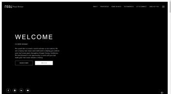 Chris Kwon Realtor | Surterre Properties