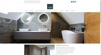 Christchurch Bathrooms