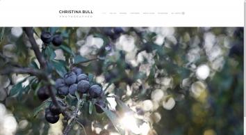Christina Bull Photography